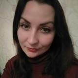 Yuliya, 29  , Aleksandrovka