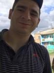 Ashot, 30, Krasnoyarsk