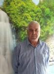vasiliy, 68  , Gomel