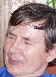 anton, 78  , Sychëvka