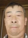 森の熊, 62  , Kushiro