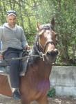 Arsen, 38  , Nezlobnaya