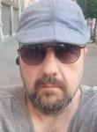Nikolaj, 51  , Antwerpen