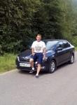 Evgeniy, 53  , Moscow