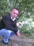Aleksandr, 38  , Yaransk