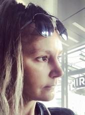 Angelina, 25, Russia, Novosibirsk