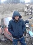 Дмитрий, 22  , Tuzha