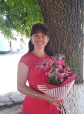 Ната, 35, Ukraine, Kherson