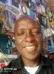 Lassina, 50  , Agboville