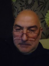 kiril chakarov, 52, Bulgaria, Plovdiv