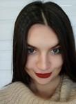 Venera, 31, Nikopol