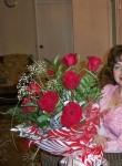 Lyudmila, 44, Kotlas