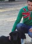 Sergio, 32  , Jerez de la Frontera