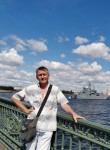 Sergey, 43  , Seoul