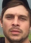 Georgiy, 28  , Beslan