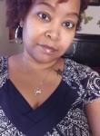 Samantha, 44  , Abuja