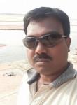 Arun Kumar, 30  , Meerut