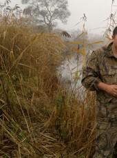 Roman, 37, Russia, Nakhodka