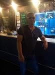 Oleg, 42  , Severodvinsk