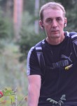 Sergey, 47  , Vyksa