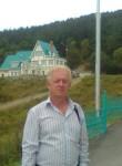 Владимир, 68  , Poronaysk