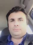 sasan, 40  , Ruwandiz