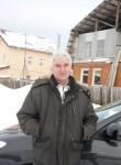 viktor, 53  , Krasnouralsk