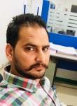 Harpreet, 31 год, Jagraon