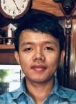 Neka, 23  , Phnom Penh
