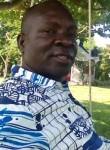 Sam, 49  , Kisumu