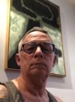johniecshot, 65  , Borough of Queens
