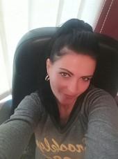KLER, 39, Ukraine, Kiev