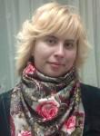 nadyazubovid921