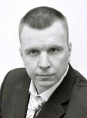 Sergey, 43, Russia, Dmitrov