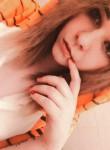 Yulianna😈, 18  , Belousovo