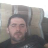 Inal, 33  , Sokhumi