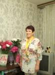 Tatyana Semyeno, 65  , Khabarovsk
