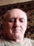 Sergey Moiseev, 60  , Uryupinsk