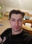 Tony, 30, Berlin