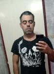 Hector, 40  , Buenos Aires