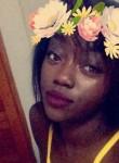 inesse❤️❤️💋, 22  , Yaounde