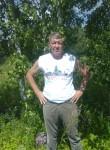 Boris, 59  , Isakly