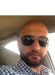 magdo, 34  , Asyut