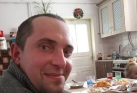 Роман, 34 - Just Me