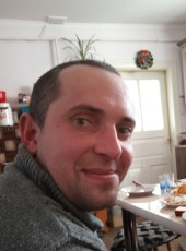 Роман, 34, Ukraine, Kalush