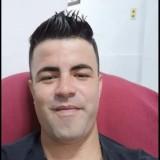 Rolando , 30  , Sancti Spiritus