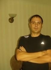 Sergey, 36, Russia, Volzhsk