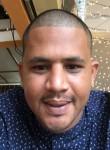 Marvin, 32  , Port Louis