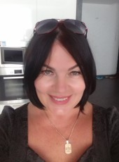 Svetlana, 49, Russia, Berdsk