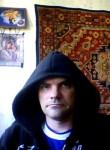 sergey, 42, Daugavpils